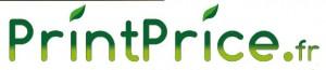 PrintPrice