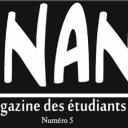 Banane 5 – Octobre/Novembre 2014
