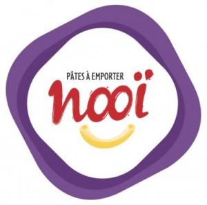 Nooï Évry