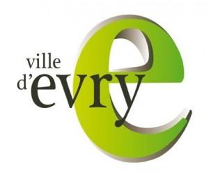 Service jeunesse de la ville d'Évry