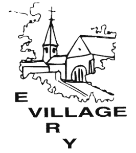 Association Évry Village