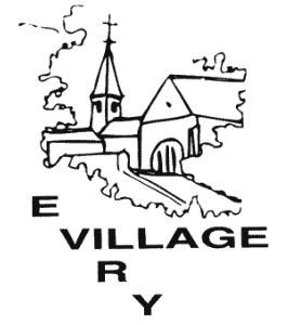 Association Évry Village