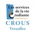 CROUS de Versailles - Cultures actions