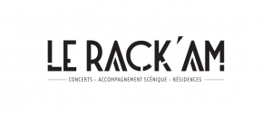 Rack'Am