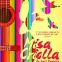 Misa Criolla : nouvelles représentations