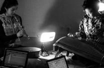 RELATION – Expérience musicale franco-coréenne