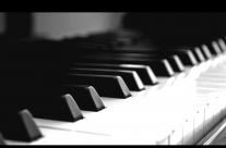 Concert des pianistes de l'Université d'Évry